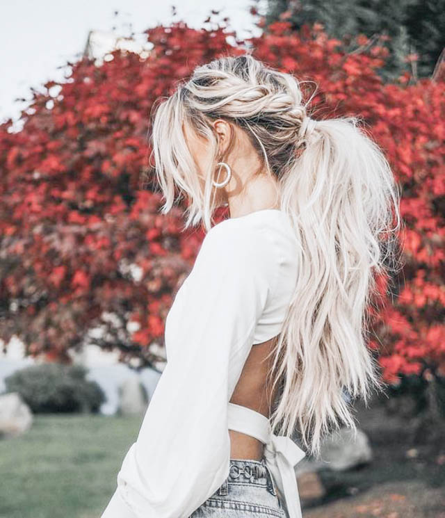 hair-horoscope-february-2019-milk-and-blush-hair-extensions