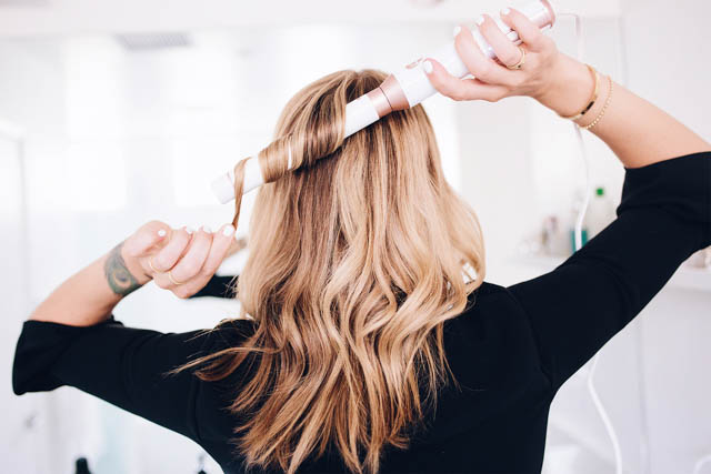 how-to-get-really-shiny-hair-milk-and-blush-hair-extensions-blog