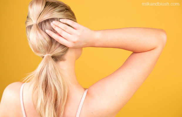 gym-hacks-and-hairstyles-milk-and-blushgym-hacks-and-hairstyles-milk-and-blush