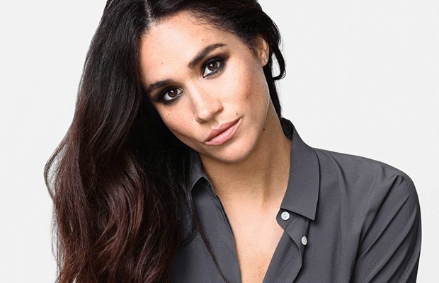 meghan-markle-hair-history-milk-and-blush