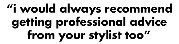 1-naomi-faith-hair-extensions-quote-