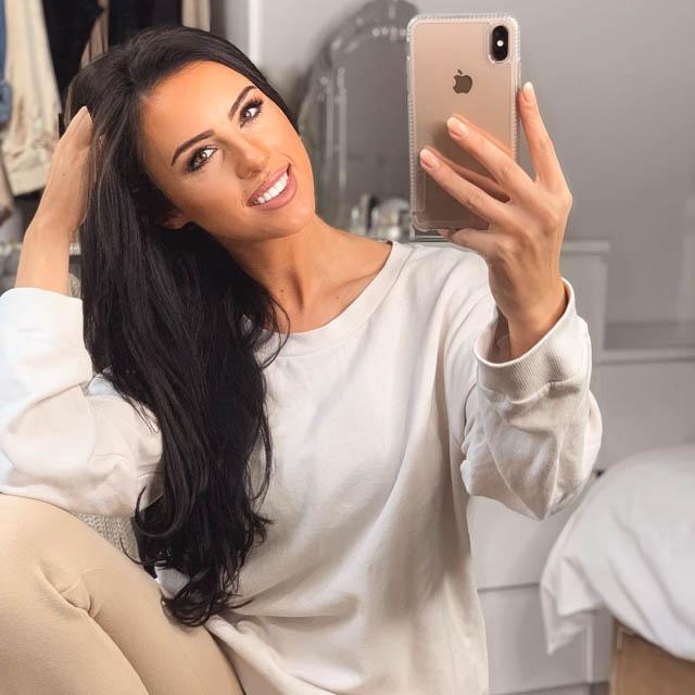blogger-hair-routine-milk-and-blush-naomi-faith