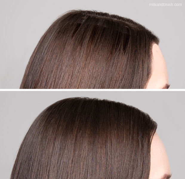 hair-extension-mistakes-blog-post-1§