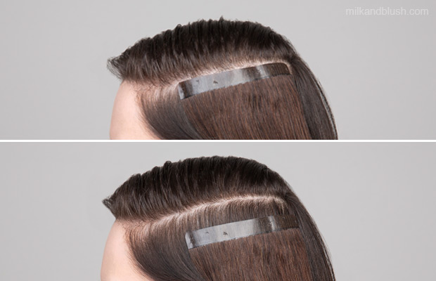 hair-extension-mistakes-blog