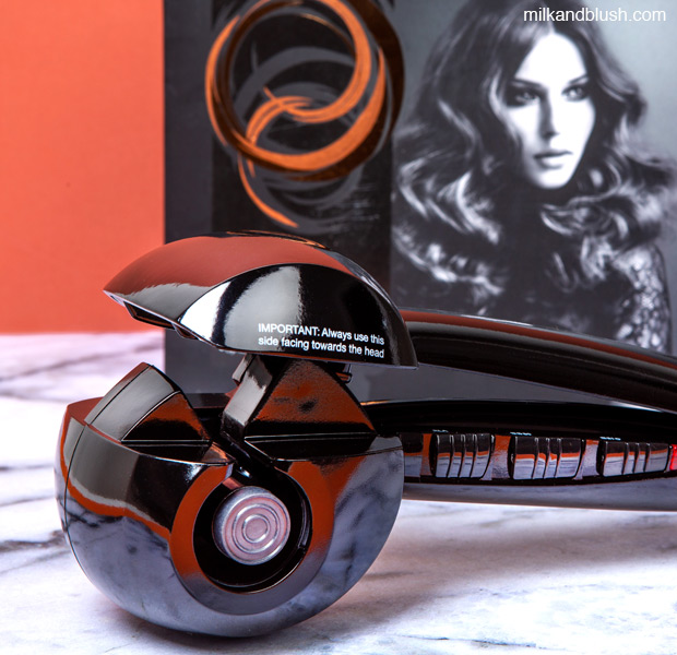 review-1-babyliss-secret-curls-milk-and-blush-main