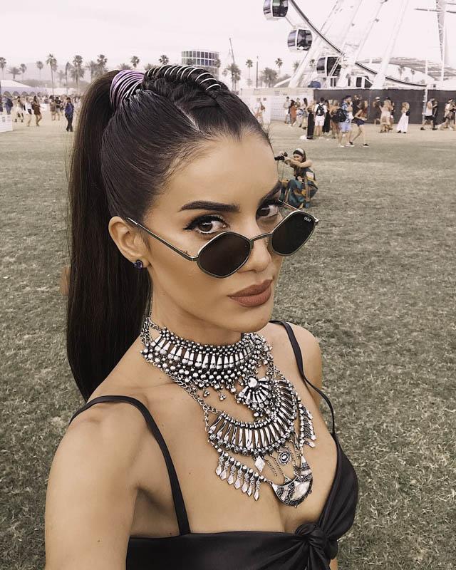 coachella-hairstyles-milk-and-blush-hair-blog