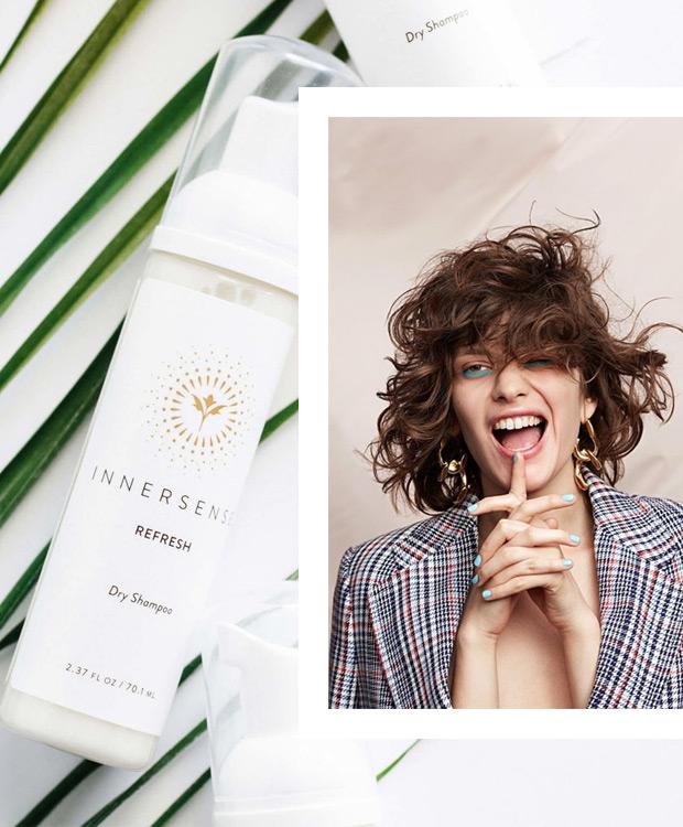 greasy-hair-hacks-blog-milk-and-blush-1