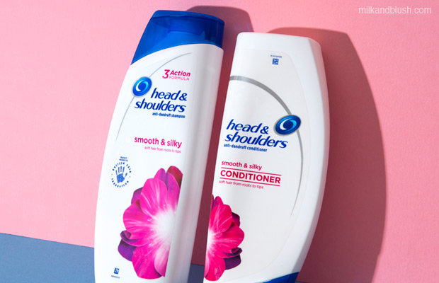 head-and-shoulders-main