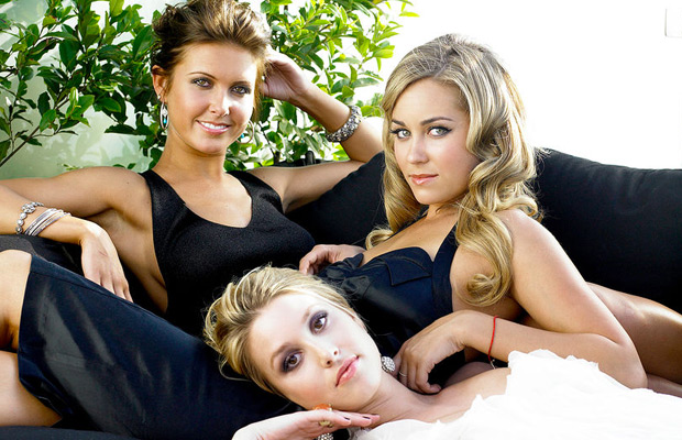 mtv-the-hills-hairstyles-main-image-2