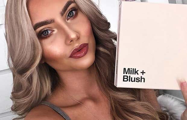 1-poppy-mcauley-quote-milk-and-blush