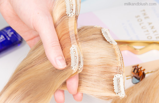 the-difference-between-lace-and-seamless-hair-extensions-milk-and-blush