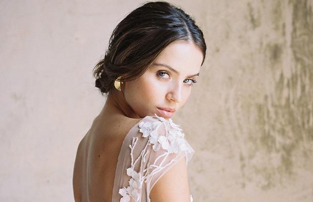 wedding-hair-trial-hair-extensions-milk-and-blush-blog