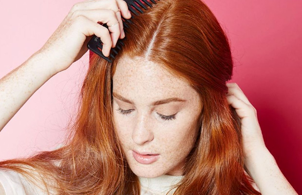 7-hacks-cure-an-itchy-scalp-milk-and-blush