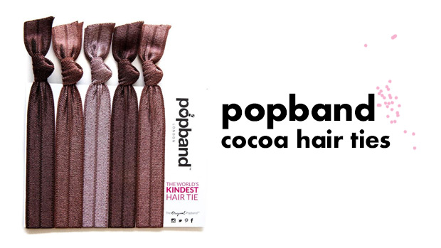 5-Chocolate-Inspired-Hair-Products-For-Easter-Weekend-milk-and-blush-main