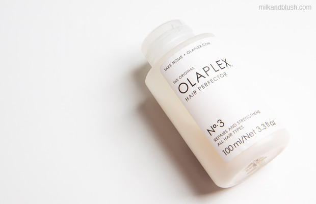 Olaplex-Review-Milk-and-blush-hair-extensions