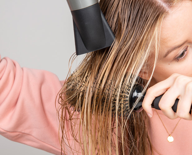 Olaplex-Review-Milk-and-blush-hair-extensions
