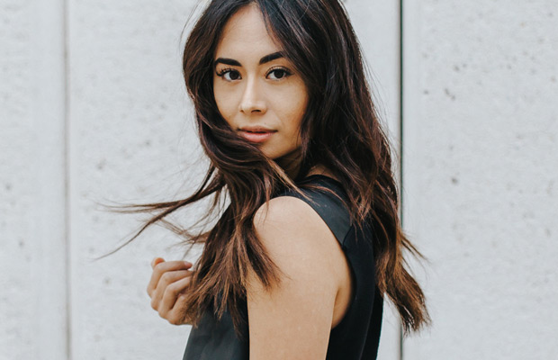 habits-to-get-perfect-hair-milk-and-blush-blog-main-image