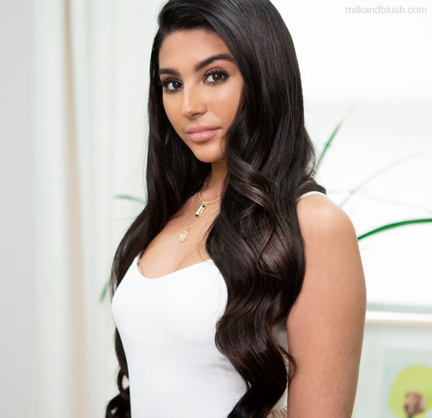 milk-and-blush-kim-kardashian-glass-waves
