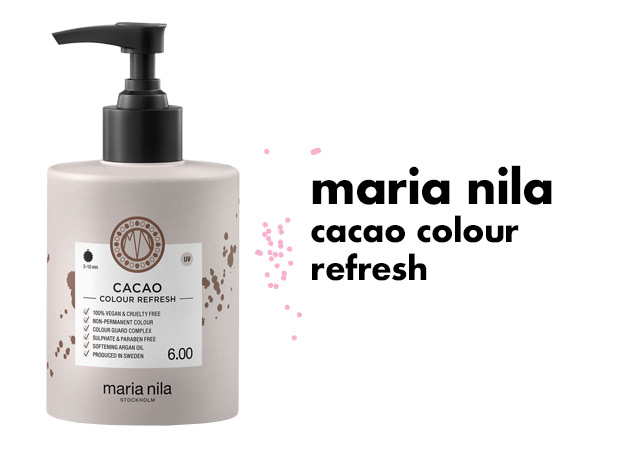 5-Chocolate-Inspired-Hair-Products-For-Easter-Weekend-milk-and-blush-main5-Chocolate-Inspired-Hair-Products-For-Easter-Weekend-milk-and-blush-main