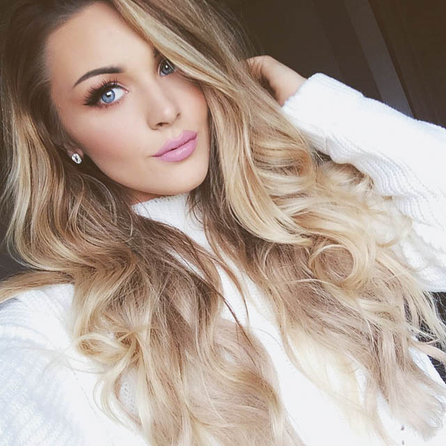 milk-and-blush-blogger-hair-routines-shannon-sherwood