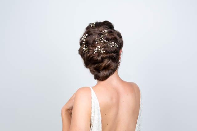 wedding-hair-trial-hair-extensions-blog-2 copy