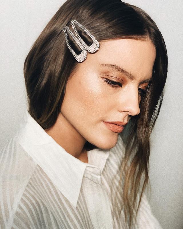 alex-brown-hairstylist-interview-milk-and-blush-blog