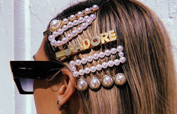 cool-ways-to-wear-hair-clips-this-summer-milk-and-blush-blog-post-main