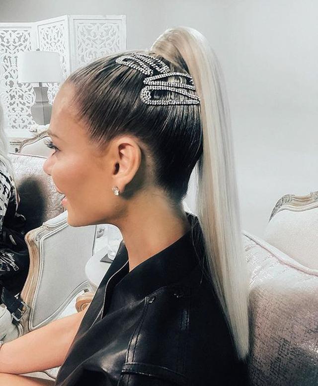 hair-clip-hairstyles