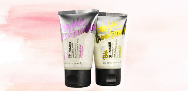 summer-hair-products-2019-2
