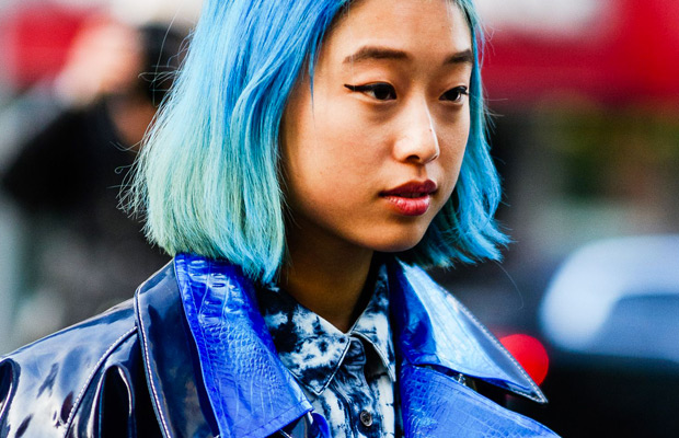 How-To-Make-Your-Hair-Colour-Last-Longer-main-image-milk-and-blush-blog