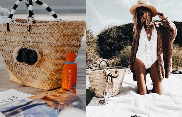 beach-bag-essentials-image-1