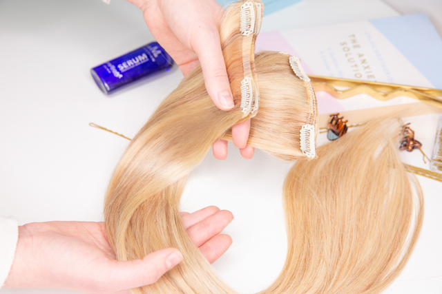 stitched-vs-seamless-hair-extensions