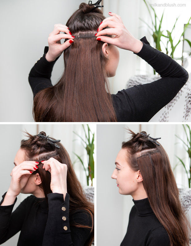 how-to-clip-regular-set-milk-and-blush-hair-extensions-main