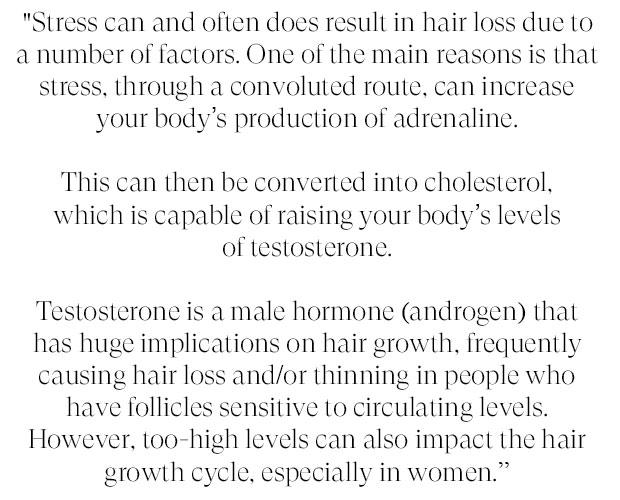 Does-Sleep-Affect-Your-Hair-Growth