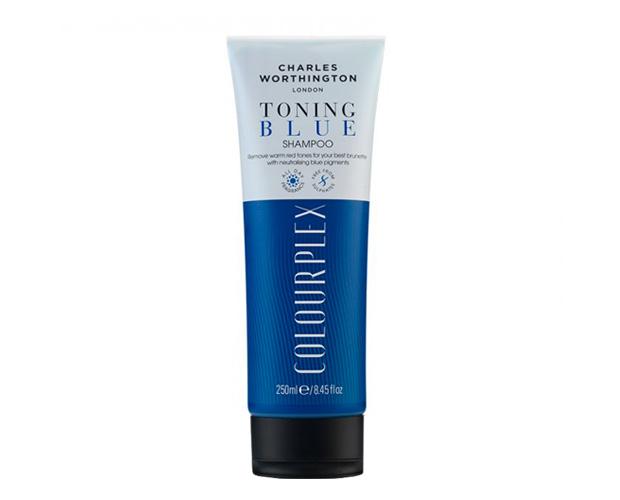 Why-Brunettes-Need-Blue-Shampoo