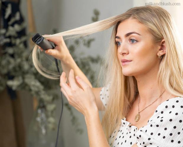 Hair-Straightener-Mistakes