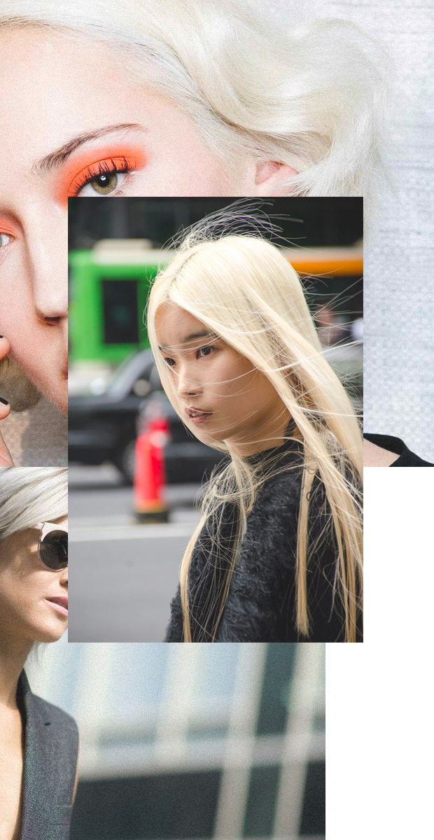 How-To-Transition-From-Brunette-To-Blonde-image-2-Milk-and-Blush