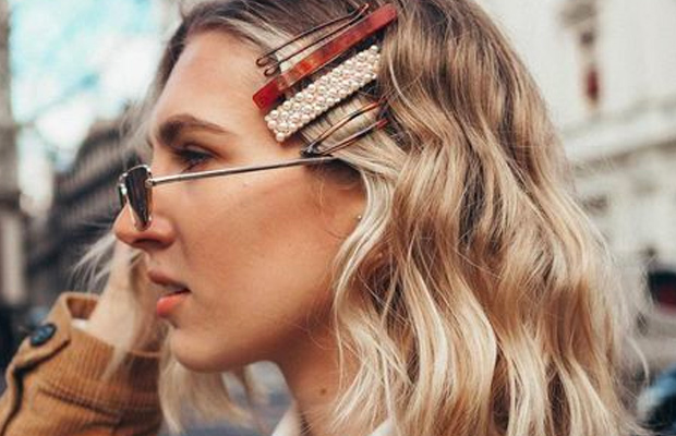 fall-2019-hair-trends-main-image-milk-and-blush-blog