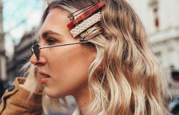 Hair Extensions Blog | Hair Tutorials & Hair Care News