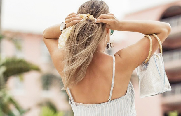 milk-and-blush-blog-7-Day-Hair-Routine-For-Damaged-Hair-