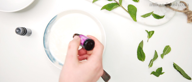 shampoo-diy-bars-tutorial-image-1