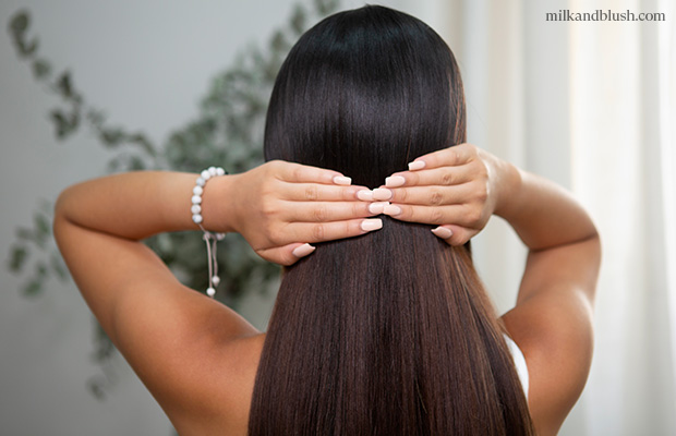 how-to-clip-in-luxurious-hair-extensions-1-milk-and-blush-blog