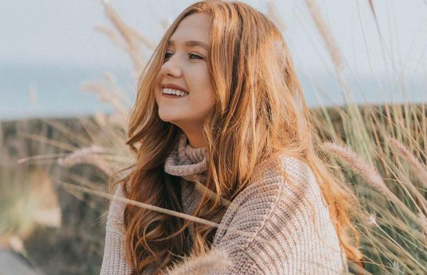 how-to-prep-your-hair-for-the-colder-weather