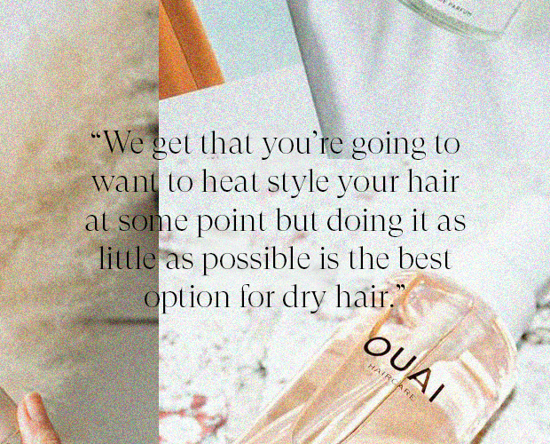 tips-and-tricks-for-dry-hair-milk-and-blush