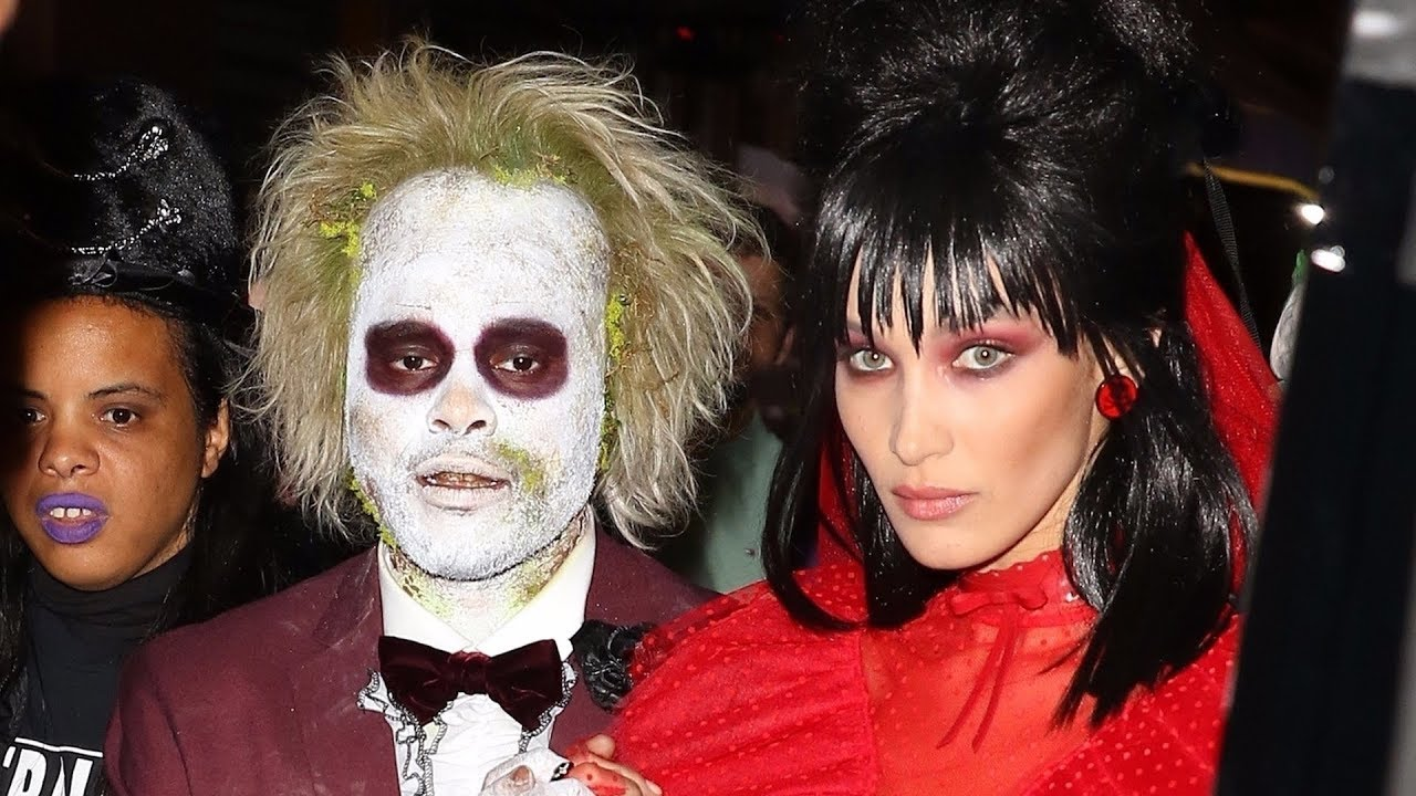 celebrity-halloween-hairstyles