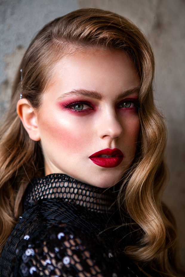 halloween-vampire-tutorial