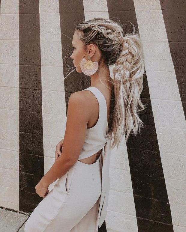 november-hair-horoscope