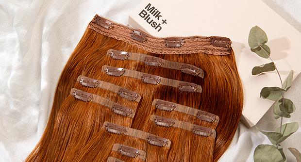 hair-extensions-for-thin-hair-2