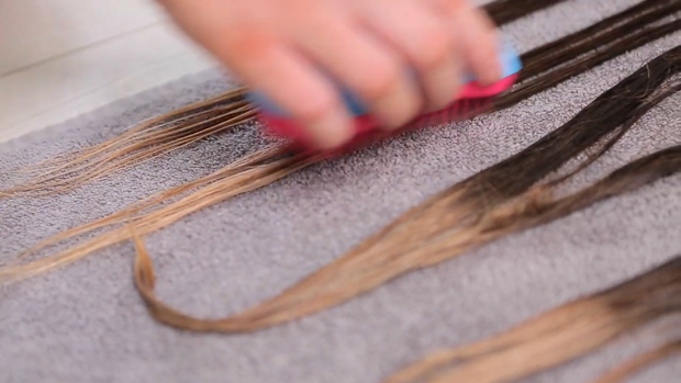 how-to-revive-hair-extensions