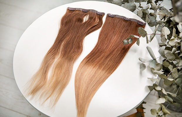 How To Revive Your Hair Extensions